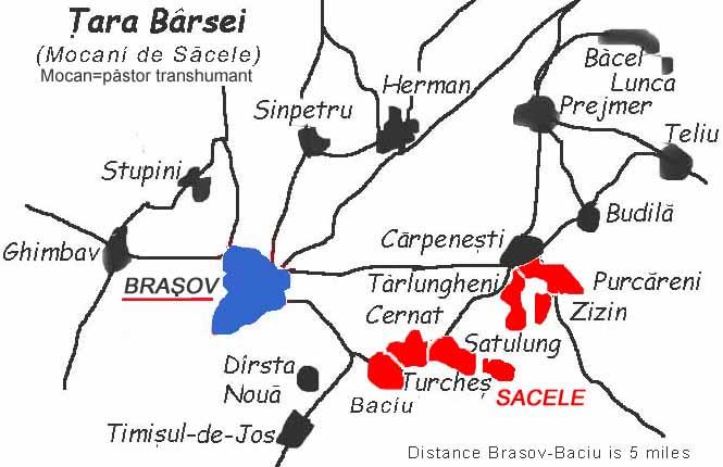 harta Tara Barsei